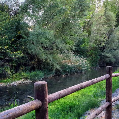 Exterior-Río