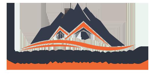 Apartamentos turísticos Virgen de Tironcillo